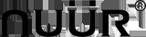 NUÜR Designs Logo